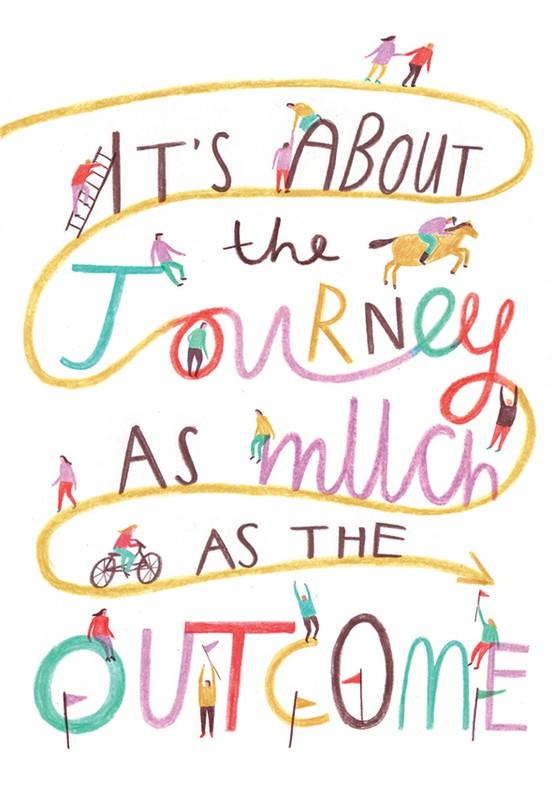 embrace-the-journey